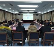陕西城乡劳动就业新媒体入选陕西省人力资源服务行业协会会员单位