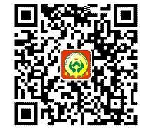 QQ截图20200711204447.jpg