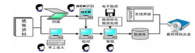 QQ截图20201118220213.jpg